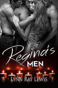 Regina's-Men_NEW-COVER1