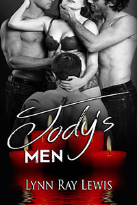 Jody's-Men-New-Cover_sized